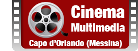 Multimedia Cinema