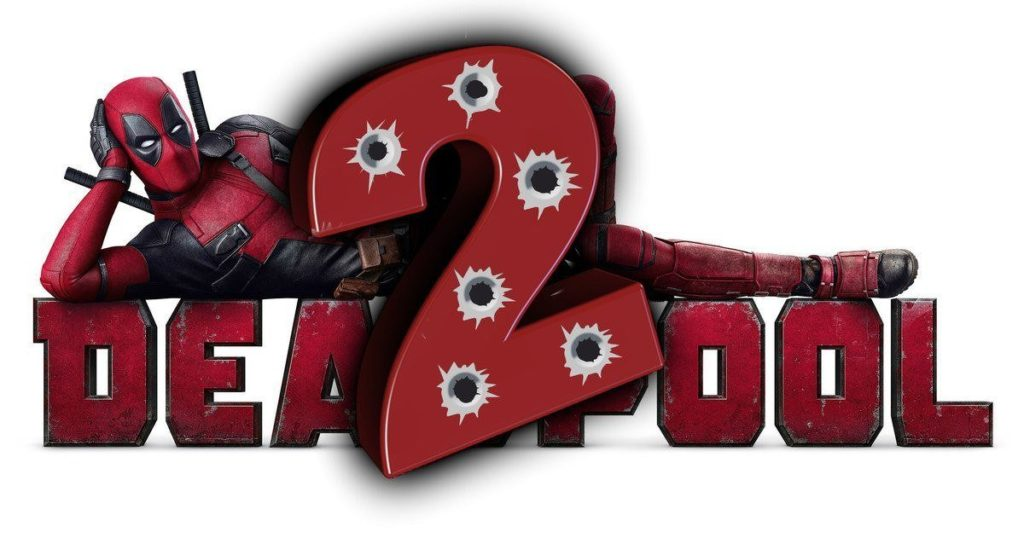 Deadpool 2: dal 15 al 29 Maggio in contemporanea nazionale - Spettacoli ore 19.30 e 21.30