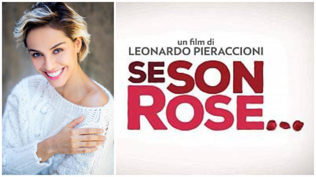 Se son rose: dal 13 al 18 Dicembre - Spettacoli ore 20.00 e 21.45